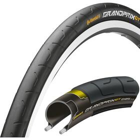 "Continental Grand Prix GT 28"" vouwband, black"